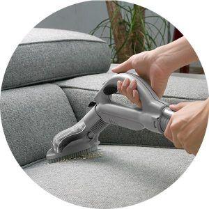 limpieza-casas-particulares-delvalls