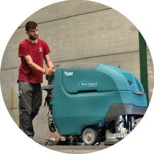 limpieza-garages-delvalls