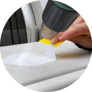 limpieza-retirar-adhesivo-delvalls